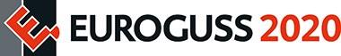 Euroguss 2020 in Nürnberg